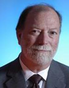 Arthur M. Presser