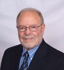 Robert Shmaeff
