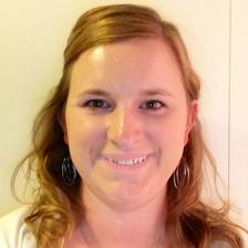 Brittany Longnecker
