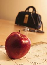 undergraduate nutrition courses