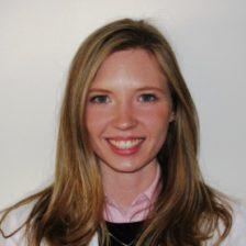 Heather Heck