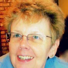 Pam Wren