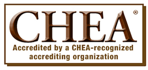 chea_logo